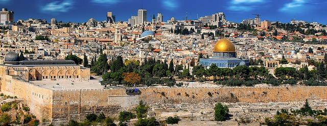 החזרי מס ישראל