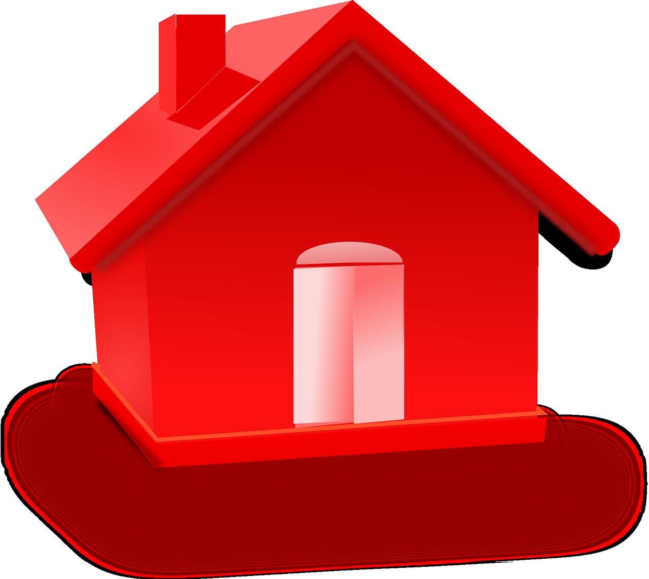 בית אדום