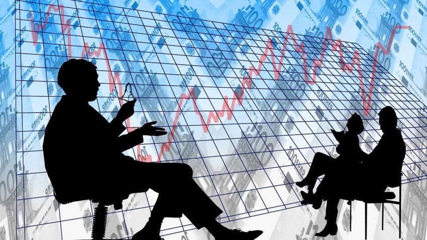 מדדים ונתונים