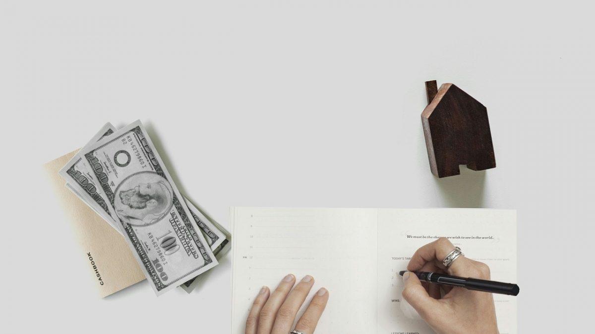 הסכם הלוואה