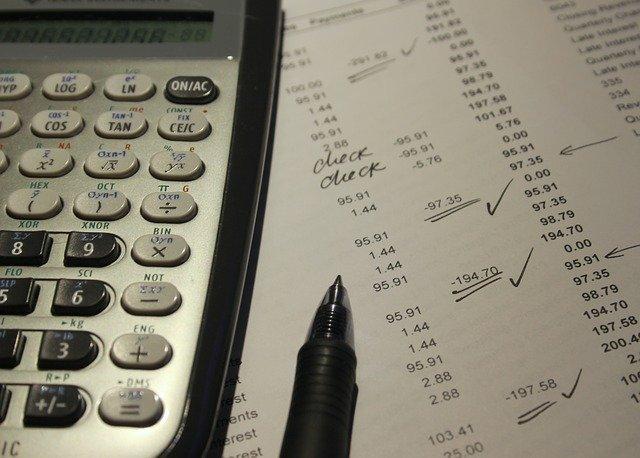 ההבדלים בין ביטוח למשרד לביטוח העסק